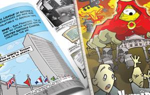 Comic-Book-2