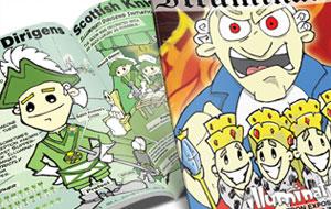 Comic-Book-3