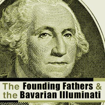 the illuminati essay
