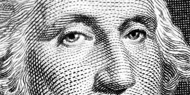 George-Washington-Bavarian-Illuminati-p