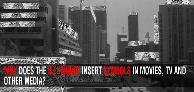 Illuminati-Rex-symbols-media