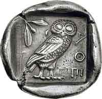 Owl of Minerva