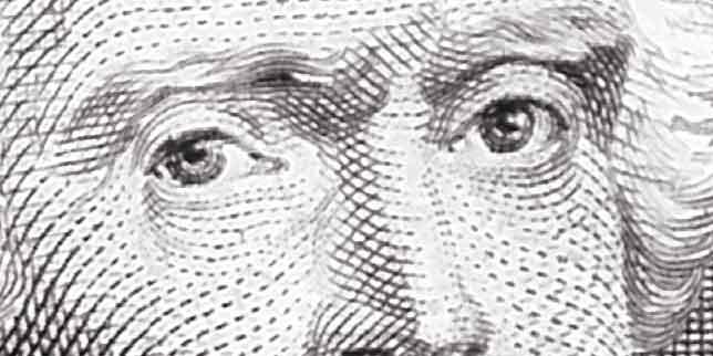 Thomas-Jefferson-Bavarian-Illuminati-p