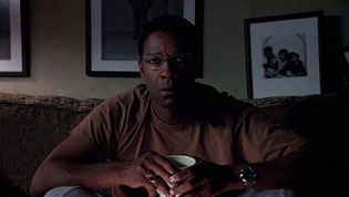 conspiracy-movies-manchurian-candidate-denzel