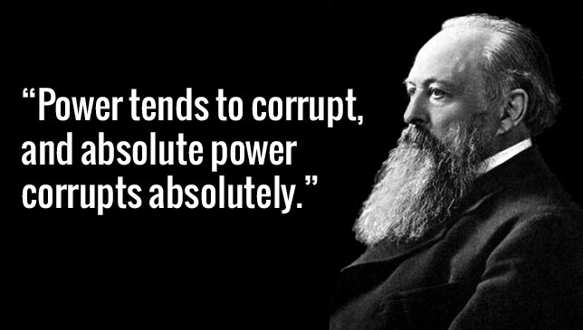 conspiracy-quotes-Lord-Acton-Absolute-Power