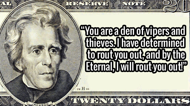 conspiracy-quotes-President-Andrew-Jackson-Den-of-Vipers