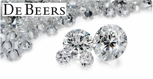 corporate-conspiracy-DeBeers-diamond-cartel