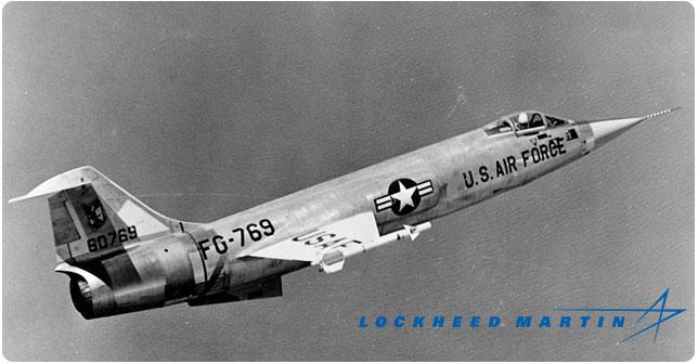 corporate-conspiracy-Lockheed-Martin