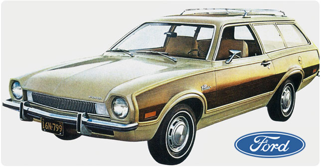 corporate-conspiracy-exploding-Ford-Pintos