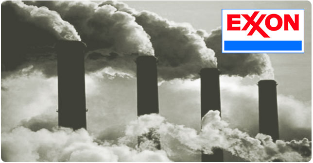 corporate-conspiracy-exxon-global-warming