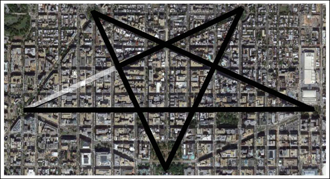 freemason-illuminati-washington-streets