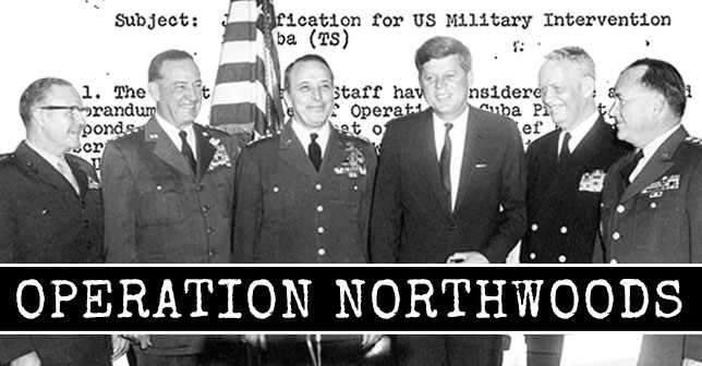 government-conspiracies-operation-northwooods