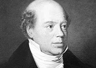 Nathan Rothschild, Banking
