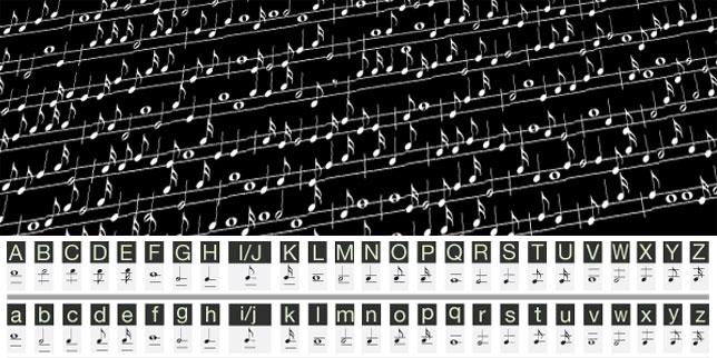 illuminati-Music-cypher