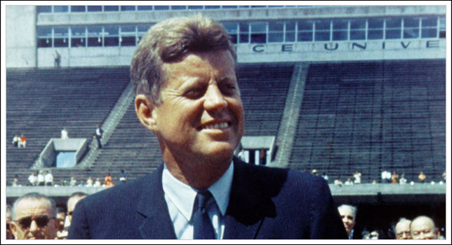 illuminati-assassination-John-F-Kennedy