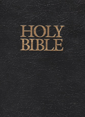 illuminati-bible