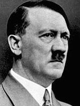 Adolph Rothschild