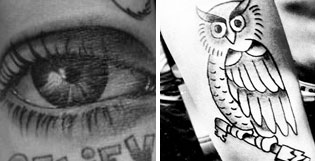 illuminati-celebrities-justin-bieber-tattoos