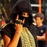 illuminati-celebrity-rihanna-666