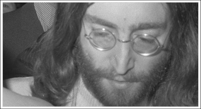 illuminati-murder-John-Lennon