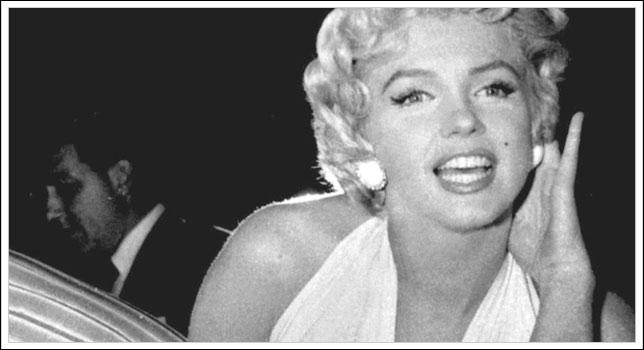illuminati-murder-Marilyn-Monroe