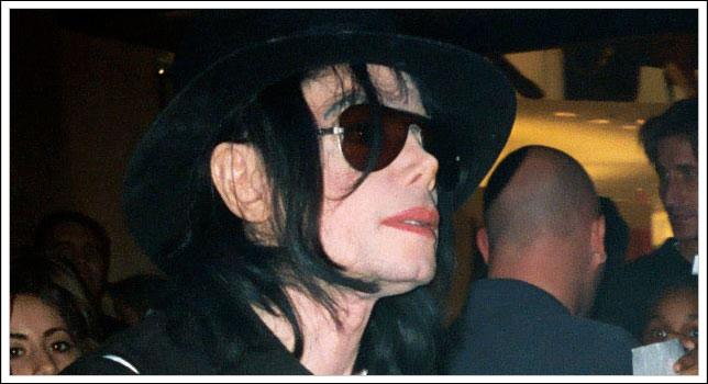 illuminati-murder-Michael-Jackson