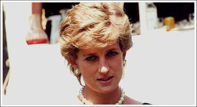 illuminati-murder-Princes--Diana