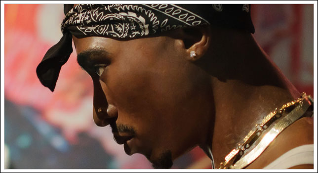 illuminati-murder-Tupac-Shakur