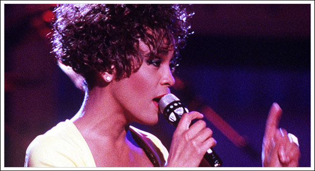 illuminati-murder-Whitney-Houston