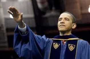 Heil Obama