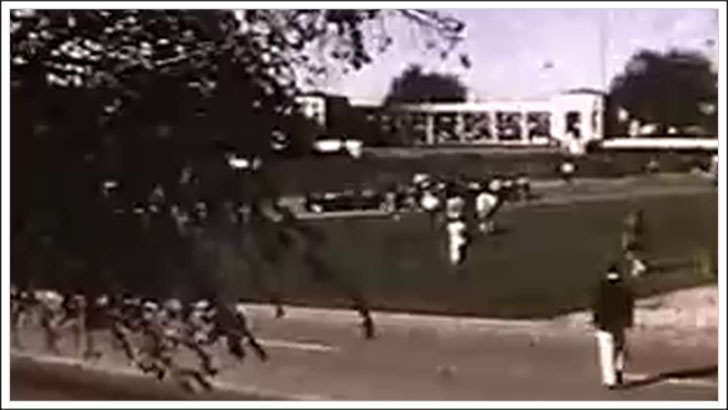 jfk-conspiracy-charles-bronson-film