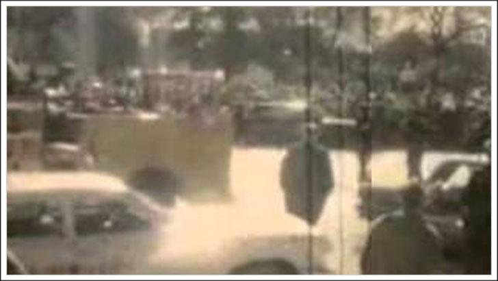 jfk-conspiracy-charles-mentesana-film