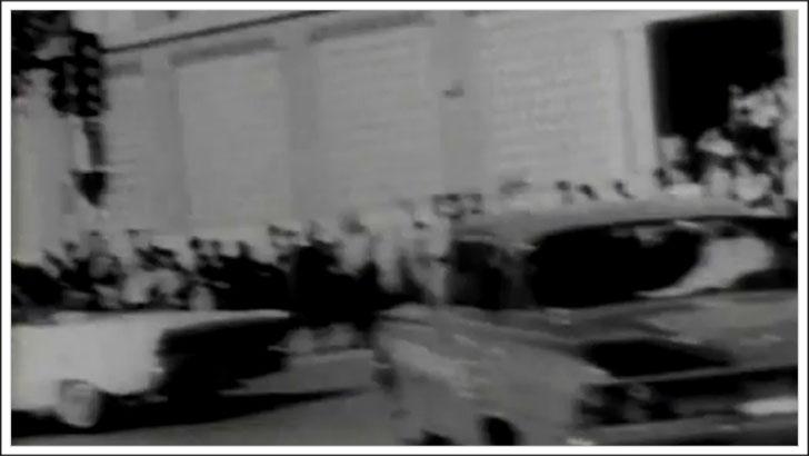 jfk-conspiracy-dave-wiegman-film