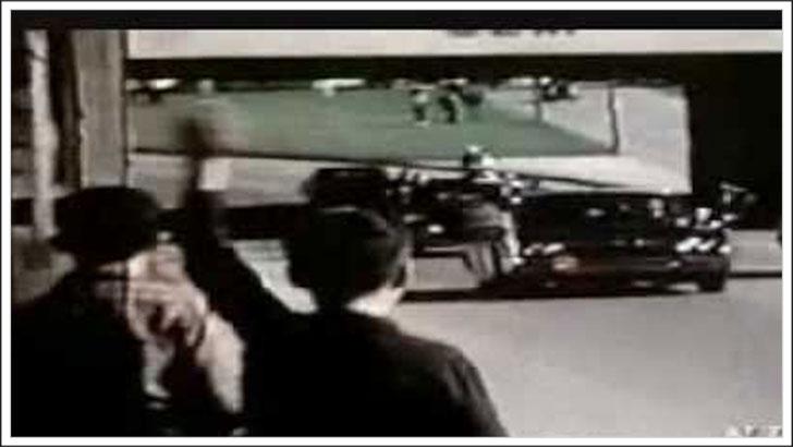 jfk-conspiracy-jack-daniel-film