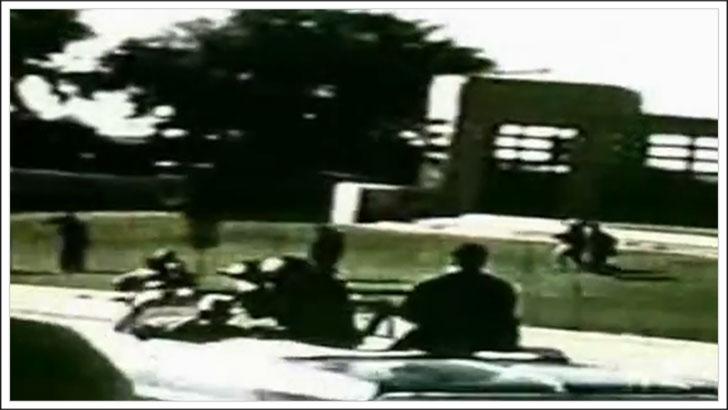 jfk-conspiracy-john-martin-film
