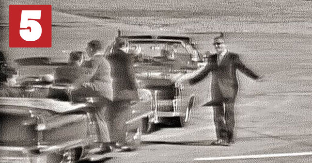 jfk-conspiracy-secret-service-fail