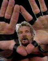 Diamond Sign Dallas Page