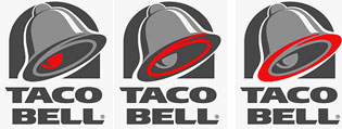 Taco Bell 666