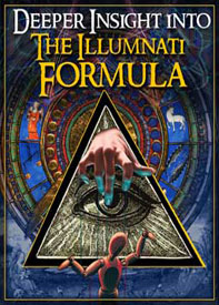 Deeper Insights into the Illuminati Formula